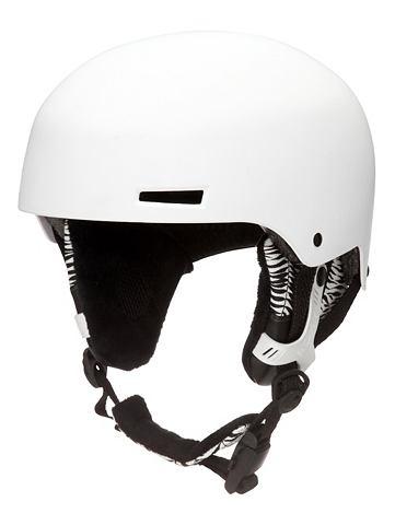 Сноуборд / шлем лыжный »Muse&laq...