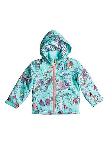 Snow куртка »Mini Jetty Little M...