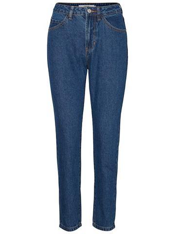 Nineteen HW свободный форма джинсы