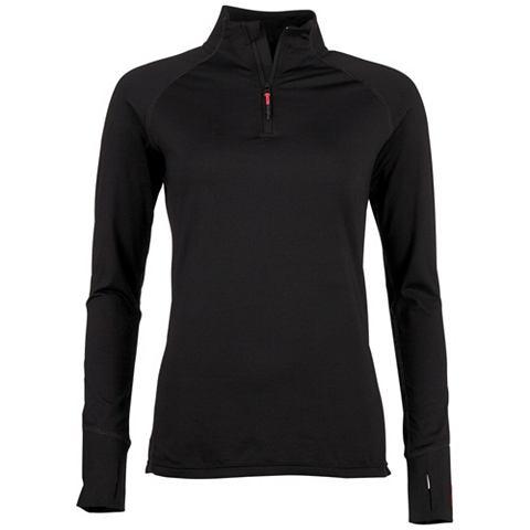 Флисовий пуловер »BAR«