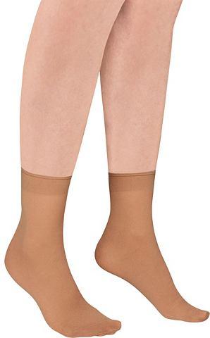 Diabetiker носки Microfaser bequem и о...