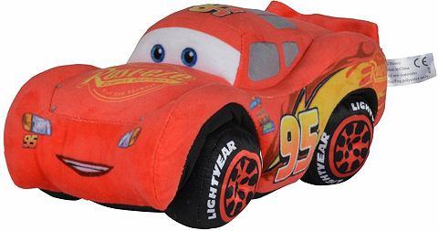 Plüschauto »Disney Pixar Ca...