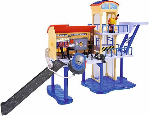 Набор игрушек с vielen Funktionen &raq...