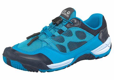 Ботинки »Jungle Gym Low K«...