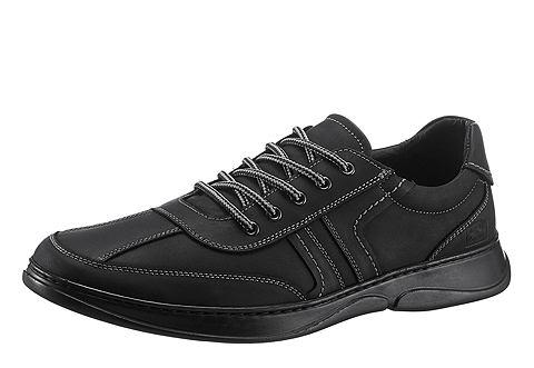 Soft Walk ботинки со шнуровкой с Wechs...