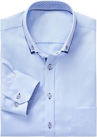 Marco Donati рубашка с Doppelkragen