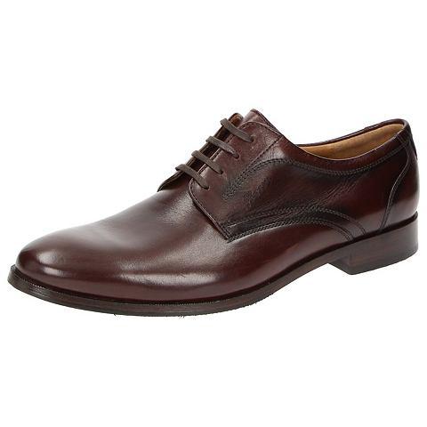 Ботинки со шнуровкой »Nathaniel&...