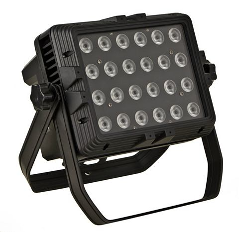 Outdoor LED Прожектор / Светодиоднaя с...