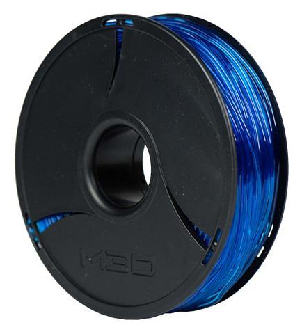 175 mm PLA-Filament для 3D-принтер и 3...