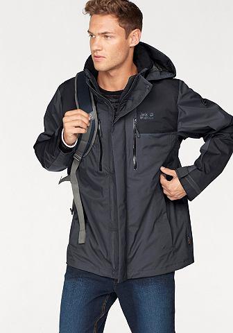 Куртка »JASPER FLEX«