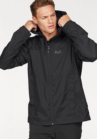 Куртка »ESSENTIAL STORM«