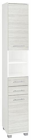 Шкафчик высокий »Emmi«