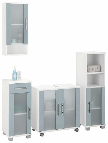 Мебель для ванной комнаты »Canta...