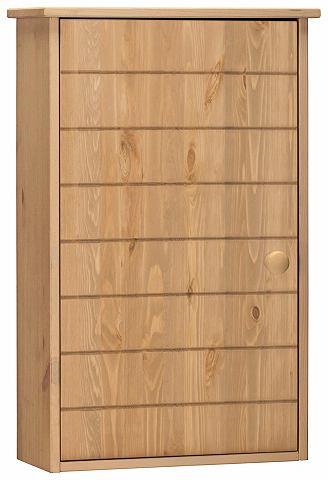 Навесной шкаф »Tanna«