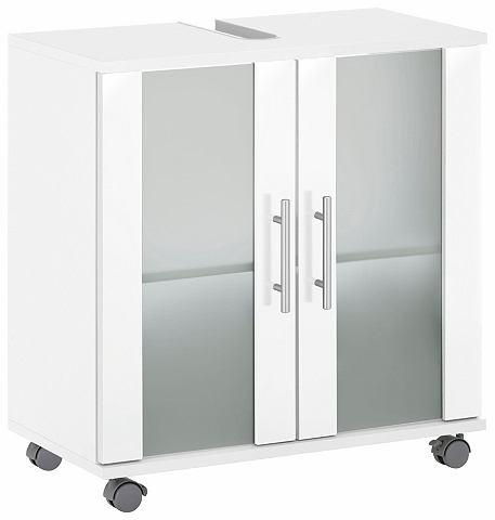 Шкафчик для ванной комнаты »Cant...