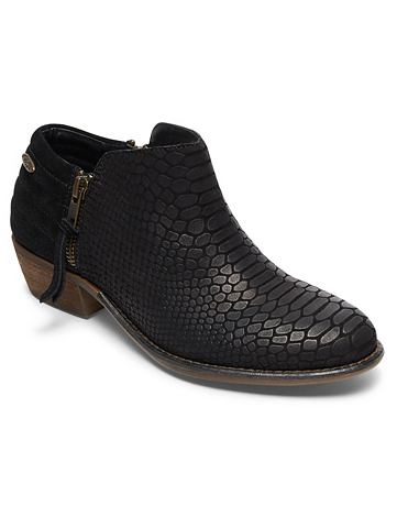 Low-Cut ботинки »Medina«