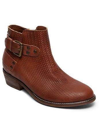Ботинки »Ramos«