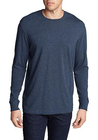 Legend Wash футболка - длинный рукав