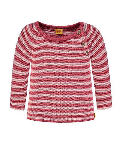 STEIFF Пуловер