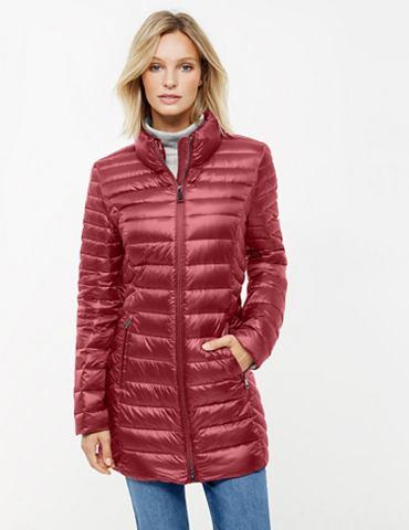 Куртка для свободного времени nicht Wo...