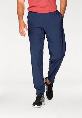 Спортивные брюки »WOVEN брюки CL...