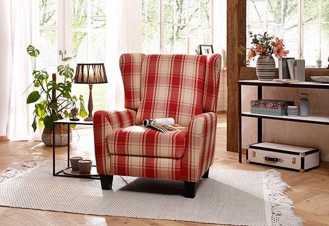 Кресло расслабляющее »Alessa&laq...