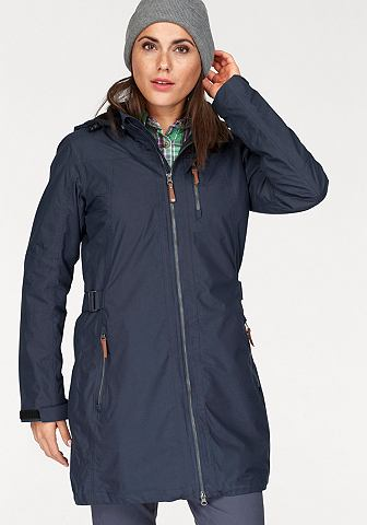 Куртка »MALANKA«