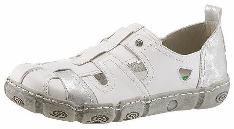 Туфли-слиперы