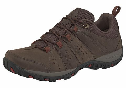 Ботинки »Woodburn Plus«