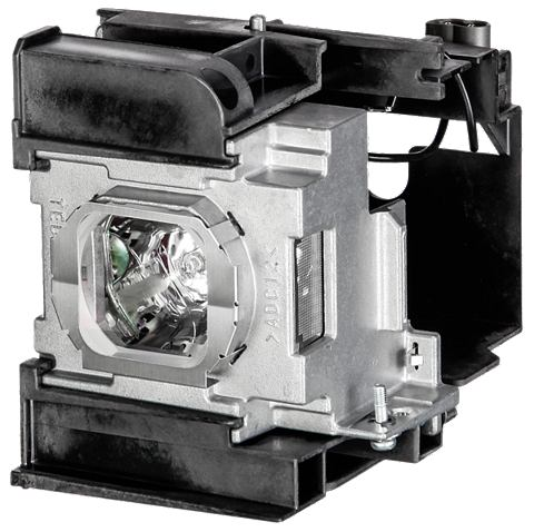 PANASONIC Projektionslampe »ET-LAA410 Ersa...