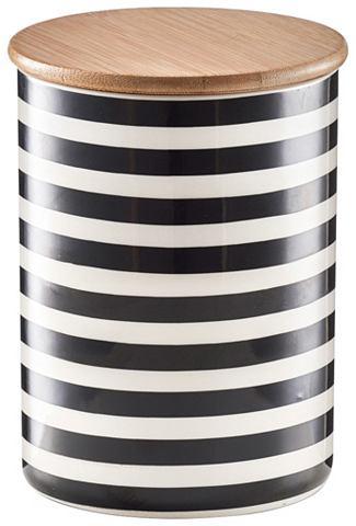 Посуда »Stripes« 900 ml 2ш...