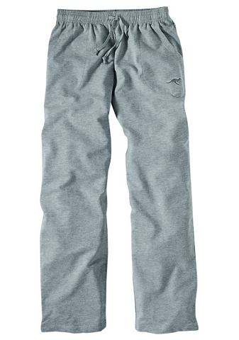 Kanga ROOS брюки для отдыха длинa supe...