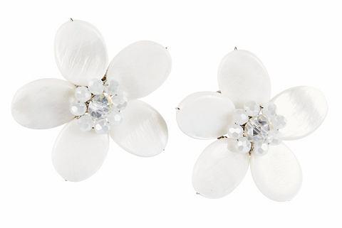 Heine Клипсы в Blütenform