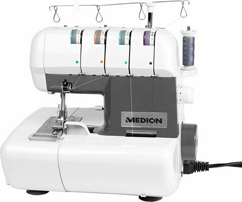 Швейная машина 50050244/ MD 16600