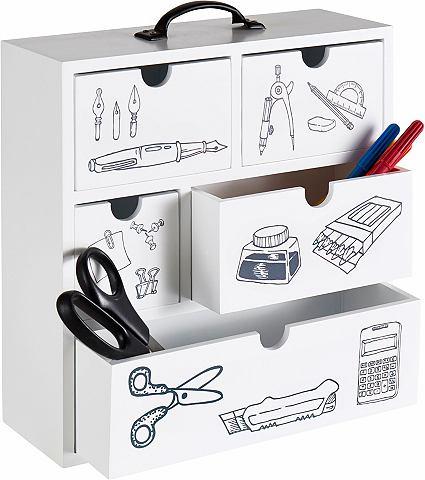 Ящик для хранения »Office«...