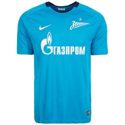 Футболка »Zenit St. Petersburg 1...
