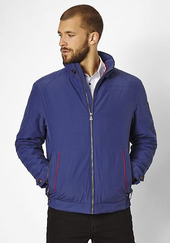 S4 жакет классического стиля куртка &r...
