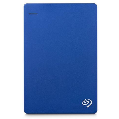 Портативный жесткий диск »Backup...