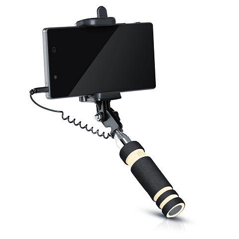 APLIC Selfie палка для смартфон с 55 до 9cm ...