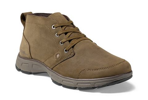 Voyager Chukka ботинки со шнуровкой