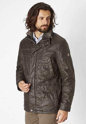 Coole куртка »Bud«