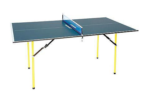SUNFLEX Мини теннисный стол
