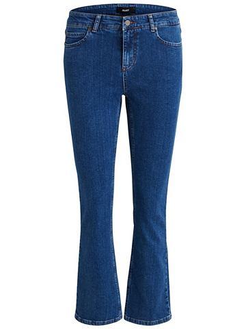 Ausgestellte 7/8 джинсы