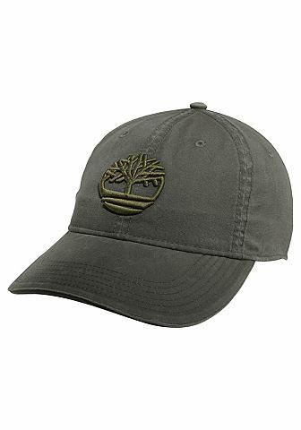 Flex шапка