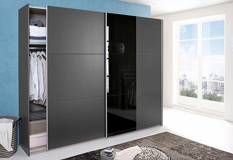 RAUCH Платяной шкаф с раздвижными дверями &r...