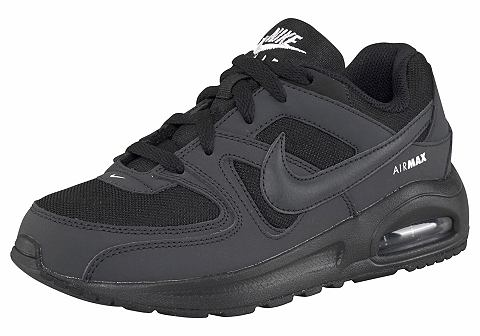 Кроссовки »Air Max Command Flex ...