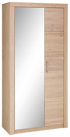 Шкаф для прихожей »Simone«...