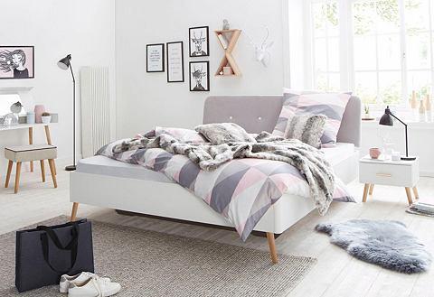 RAUCH Кровать »Kolding«