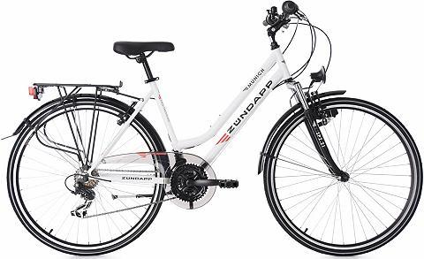Zündapp велосипед туристический &...