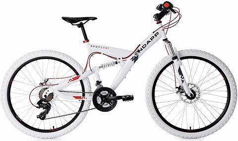 Zündapp велосипед горный »D...
